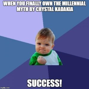 success-meme
